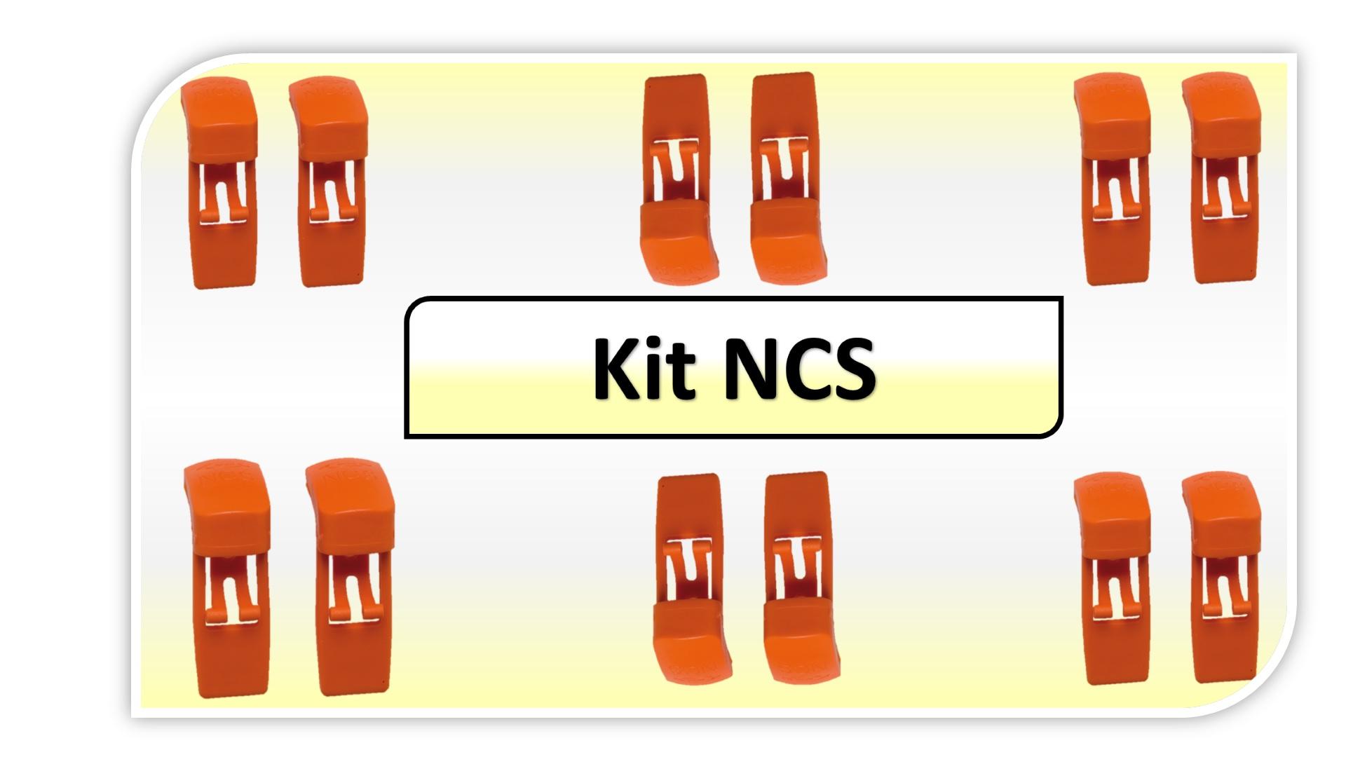 Kit NCS
